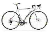 Шоссейный велосипед Merida Cyclo Cross 4-D (2012)