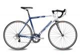 Шоссейный велосипед Merida Road 903-18 (2007)