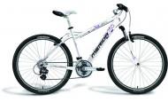 Горный велосипед Merida Juliet 10-V (2009)