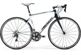 Женский велосипед Merida Ride CF Juliet 95 (2014)