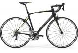 Шоссейный велосипед Merida Ride CF 95 (2014)