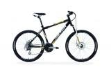Горный велосипед Merida Matts 20-MD-N2 (2011)