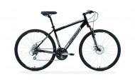 Городской велосипед Merida CROSSWAY 20-MD (2011)