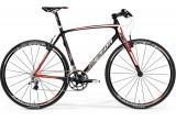 Городской велосипед Merida SPEEDER CARBON T5 (2013)