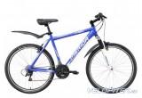 Горный велосипед Merida M 80 ALU SX (2008)