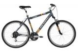 Комфортный велосипед Merida Matts Cruise 5.5-eq (2006)