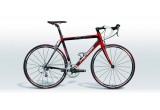 Шоссейный велосипед Merida Scultura EVO 907-com (2008)