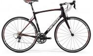 Шоссейный велосипед Merida Ride CF 94 (2014)