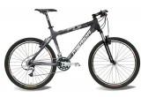 Горный велосипед Merida Carbon Flx 3000 V (2007)