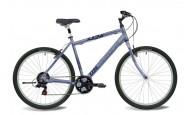 Городской велосипед Merida Urban 6.3-v 26