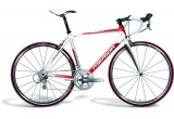 Шоссейный велосипед Merida Road Race 904-com (2009)