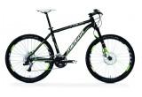 Горный велосипед Merida Matts Lite 1200-D (2012)