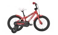 Детский велосипед Merida DAKAR 616 BOY (2013)
