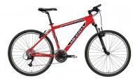 Горный велосипед Merida Matts Sport 100-v (2006)