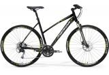 Женский велосипед Merida CROSSWAY 300 LADY (2013)