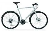 Городской велосипед Merida S-Presso 100-D (2012)