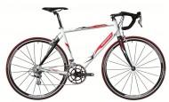 Шоссейный велосипед Merida Road Carbon Spe/ Edition-20 (2006)