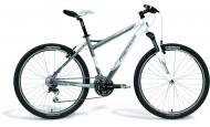Женский велосипед Merida Juliet TFS 100-V (2010)