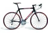 Шоссейный велосипед Merida Scultura 905-30 (2009)