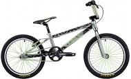 Экстремальный велосипед Merida BRAD RACE PROS (2012)