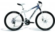 Горный велосипед Merida Juliet 40-MD (2009)