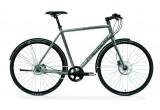 Городской велосипед Merida S-Presso i11-D (2012)