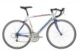 Шоссейный велосипед Merida Road 901-24 (2005)