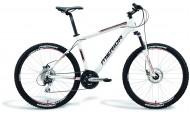 Горный велосипед Merida Matts 40-D (2010)