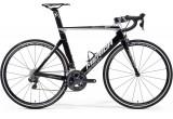 Шоссейный велосипед Merida Reacto CF 907-E (2014)