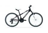 Подростковый велосипед Merida DAKAR 624-V Boy (2011)
