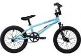Детский велосипед Merida BRAD ST 16 (2012)