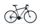 Городской велосипед Merida CROSSWAY TFS 100-V (2011)