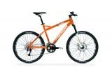 Горный велосипед Merida MATTS Trail 300-D (2011)