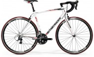 Шоссейный велосипед Merida RIDE LITE 94-30 (2013)