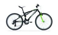 Подростковый велосипед Merida NINETY-SIX Junior 624-sus (2011)