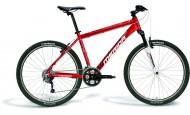 Горный велосипед Merida Matts 60-V (2010)