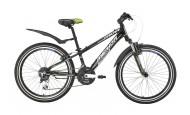 Подростковый велосипед Merida DAKAR TEAM (2013)