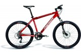 Горный велосипед Merida Matts TFS XC 300-D (2009)