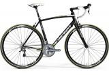 Шоссейный велосипед Merida RIDE LITE 93-30 (2013)