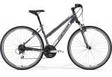 Женский велосипед Merida CROSSWAY 40-V LADY (2013)