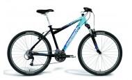 Горный велосипед Merida Juliet 100-V (2008)