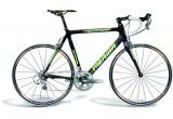 Шоссейный велосипед Merida Scultura 905-com (2009)