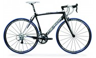 Шоссейный велосипед Merida Race Lite 905-com (2012)
