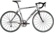 Шоссейный велосипед Merida Road Carbon 906-20 (2006)