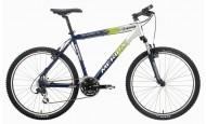 Горный велосипед Merida Matts Sport 100 (2005)