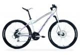 Женский велосипед Merida Juliet 40-D (2012)