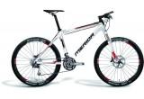 Горный велосипед Merida Matts HFS XC Pro 3500-D (2009)