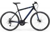 Городской велосипед Merida Crossway 40-D (2014)