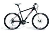 Горный велосипед Merida Matts 40-MD (2010)
