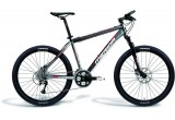 Горный велосипед Merida Matts TFS XC 500-D (2009)